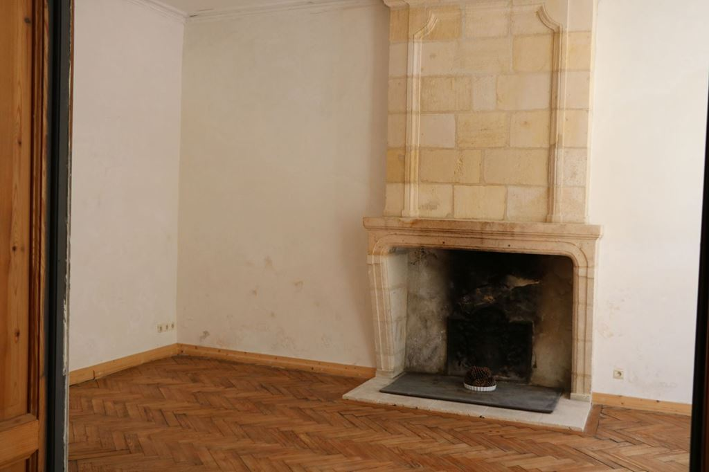 Achat Appartement LIBOURNE