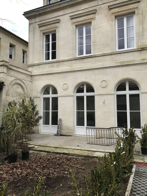 Achat Appartement T3 LIBOURNE